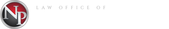 Law Office of Nathan Prince